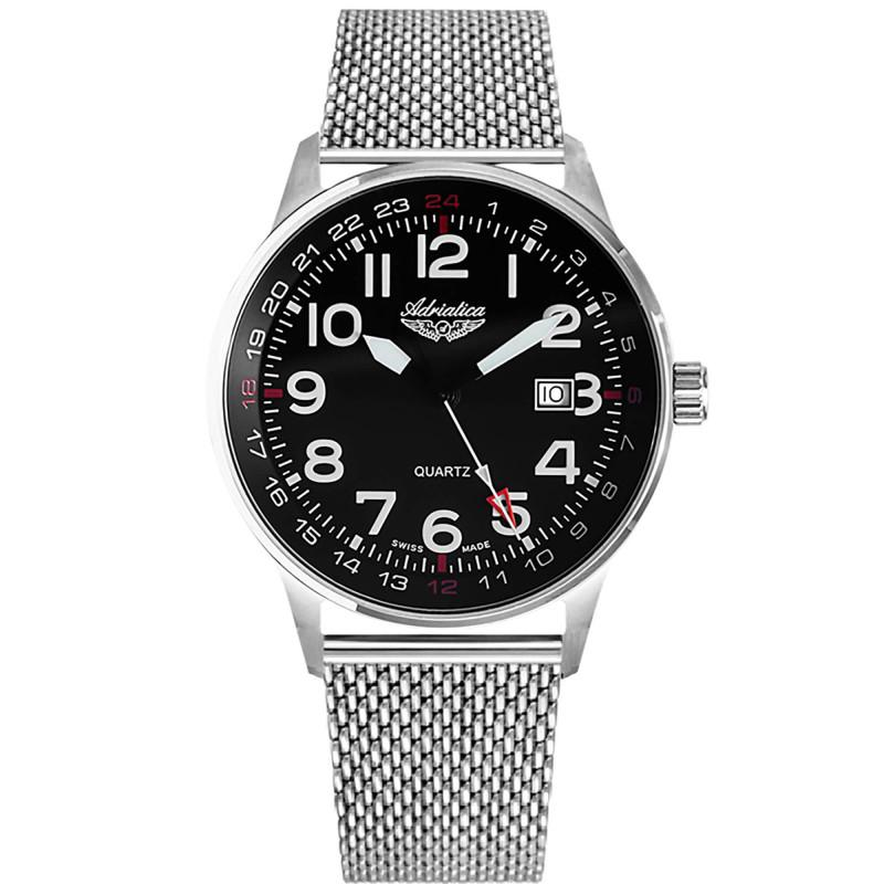 Наручные часы Adriatica A1067.5124Q