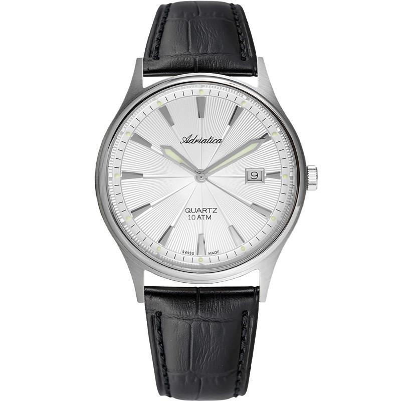 Наручные часы Adriatica A1171.4213Q