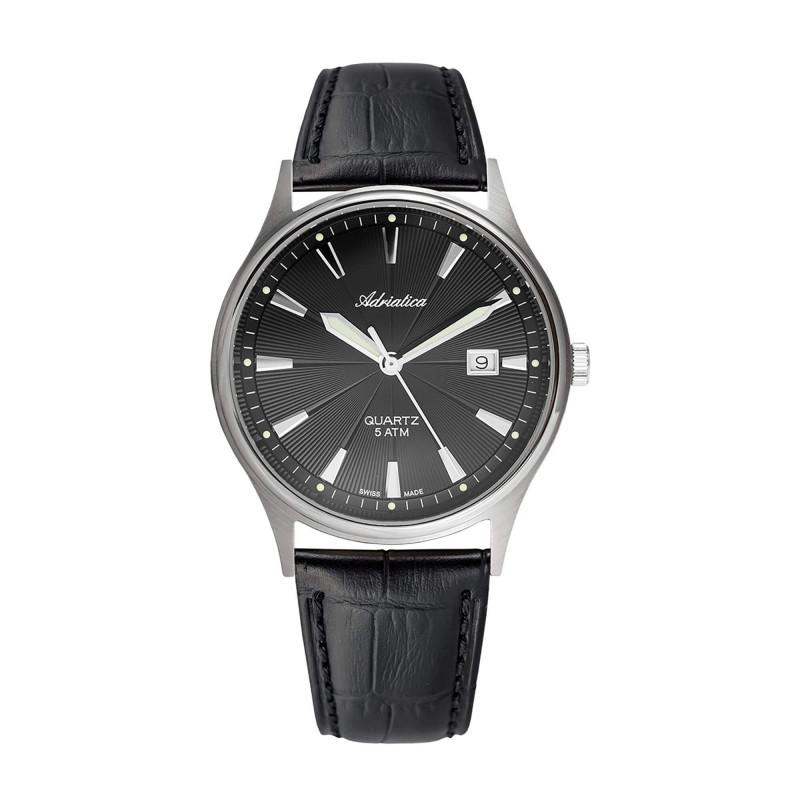 Наручные часы Adriatica A1171.4214Q