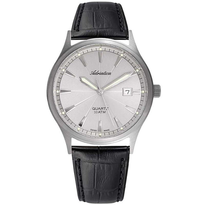 Наручные часы Adriatica A1171.4217Q
