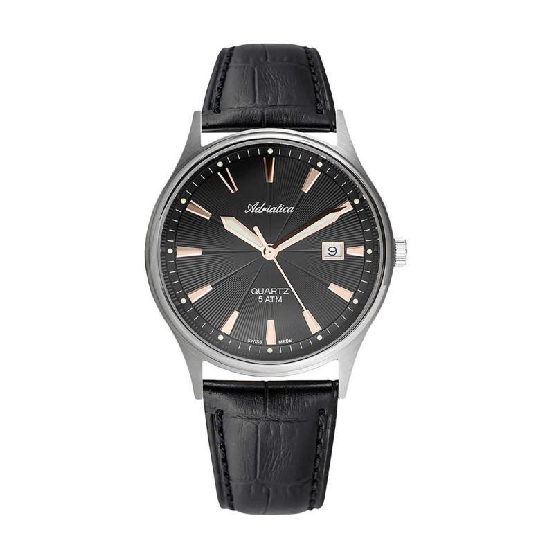Наручные часы Adriatica A1171.42R6Q