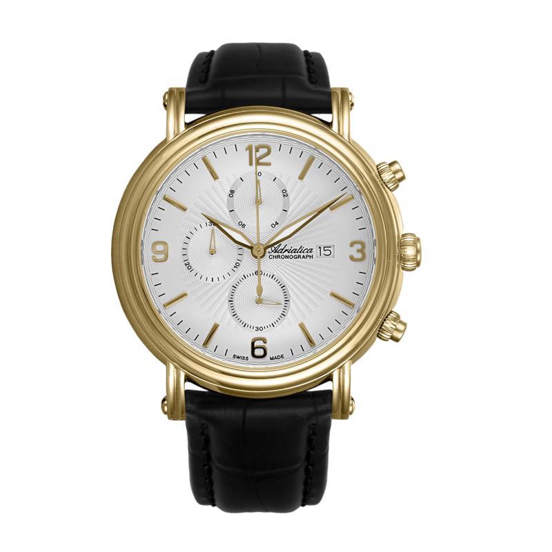 Наручные часы Adriatica A1194.1253CH
