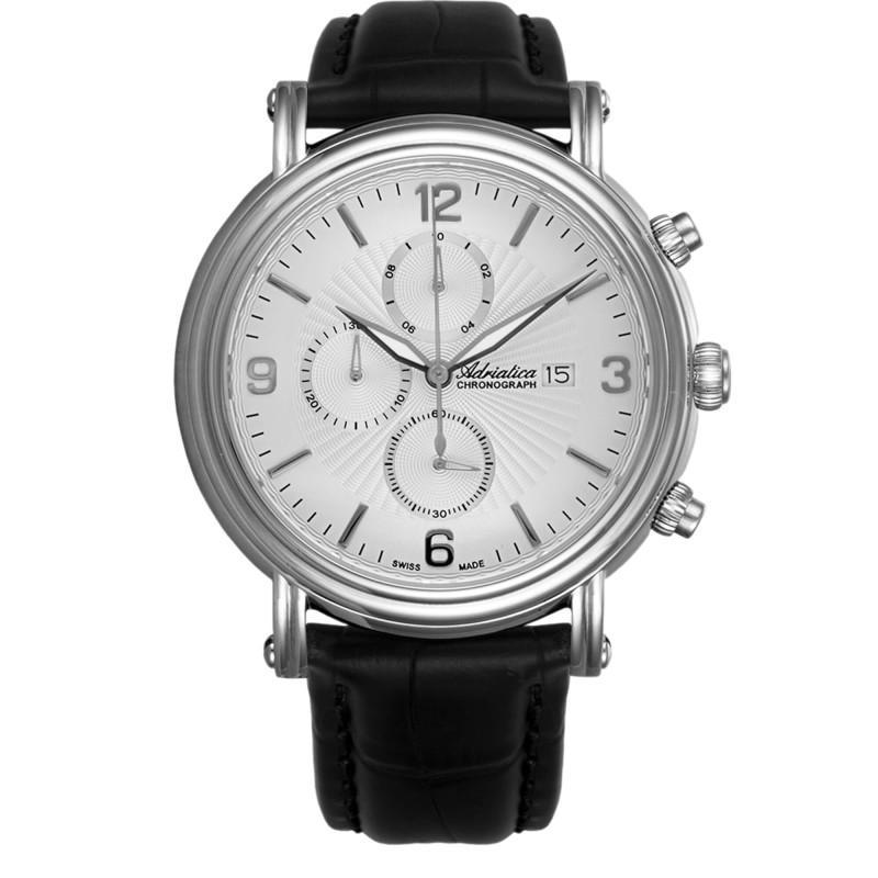 Наручные часы Adriatica A1194.5253CH