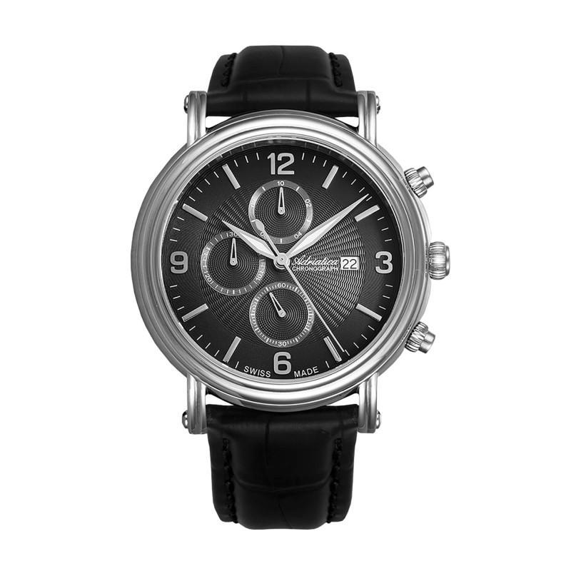 Наручные часы Adriatica A1194.5254CH