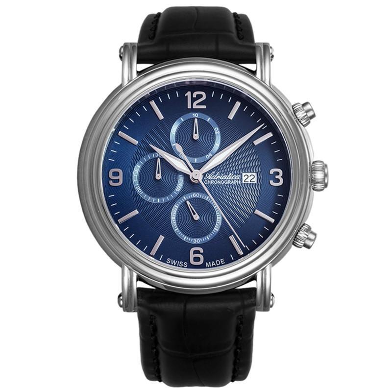 Наручные часы Adriatica A1194.5255CH