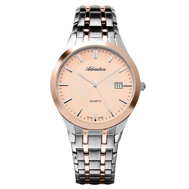 Наручные часы Adriatica A1236.R119Q