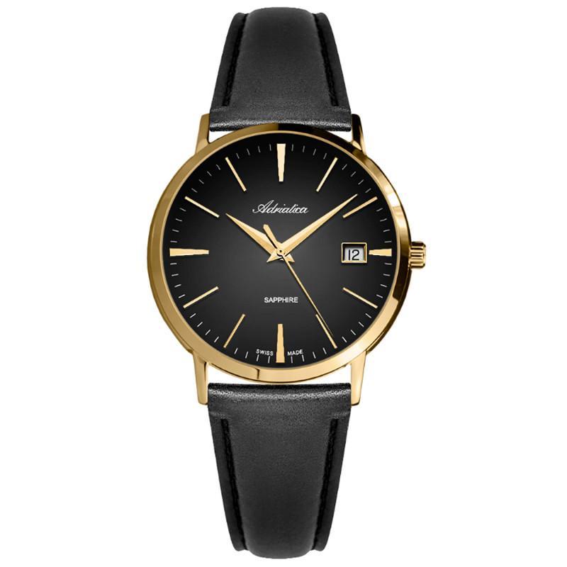 Наручные часы Adriatica A1243.1216Q