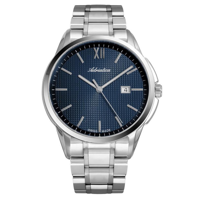 Наручные часы Adriatica A1290.5165Q
