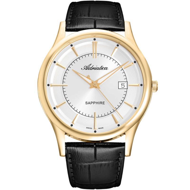 Наручные часы Adriatica A1296.1213Q