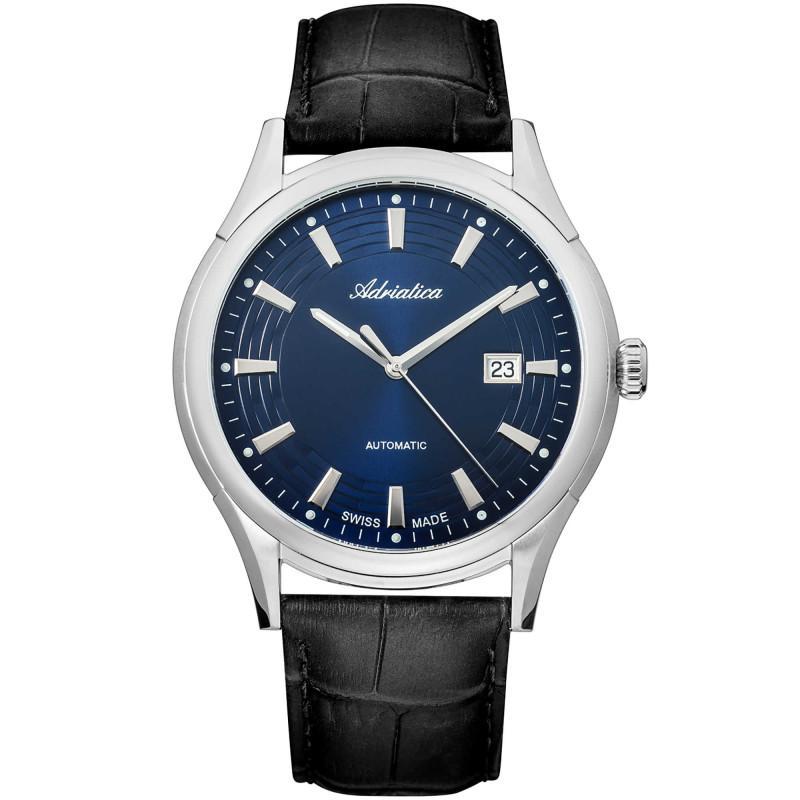 Наручные часы Adriatica A2804.5215A