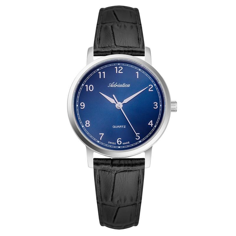 Наручные часы Adriatica A3187.5225Q