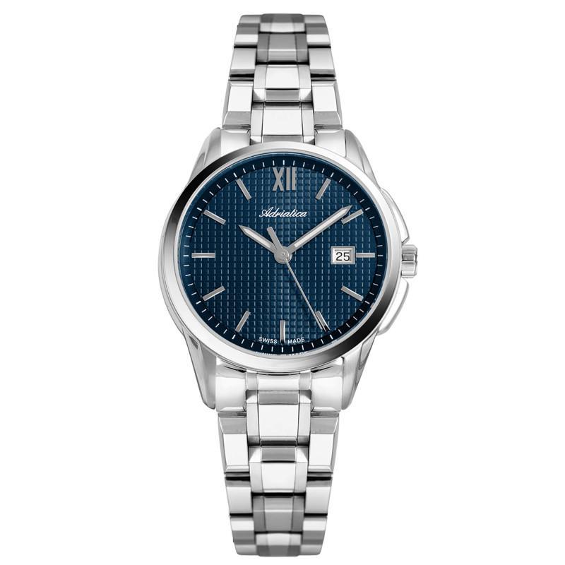 Наручные часы Adriatica A3190.5165Q