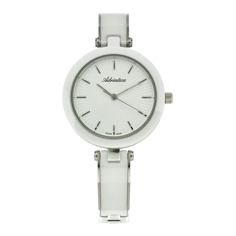 Наручные часы Adriatica A3411.C113Q