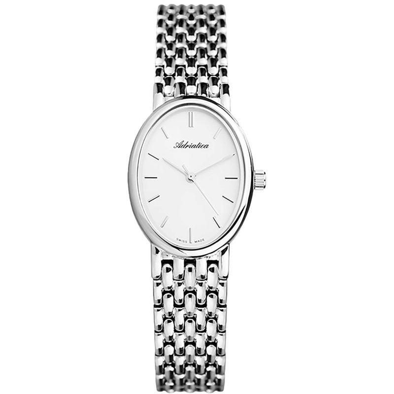 Наручные часы Adriatica A3436.5113Q