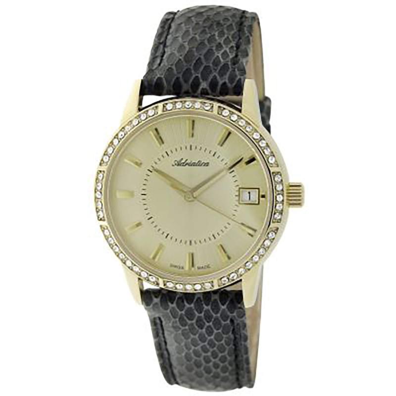 Наручные часы Adriatica A3602.1211QZ