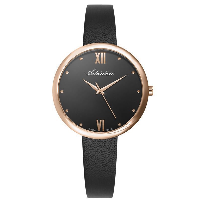 Наручные часы Adriatica A3632.R284Q