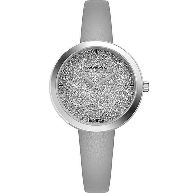 Наручные часы Adriatica A3646.5213Q