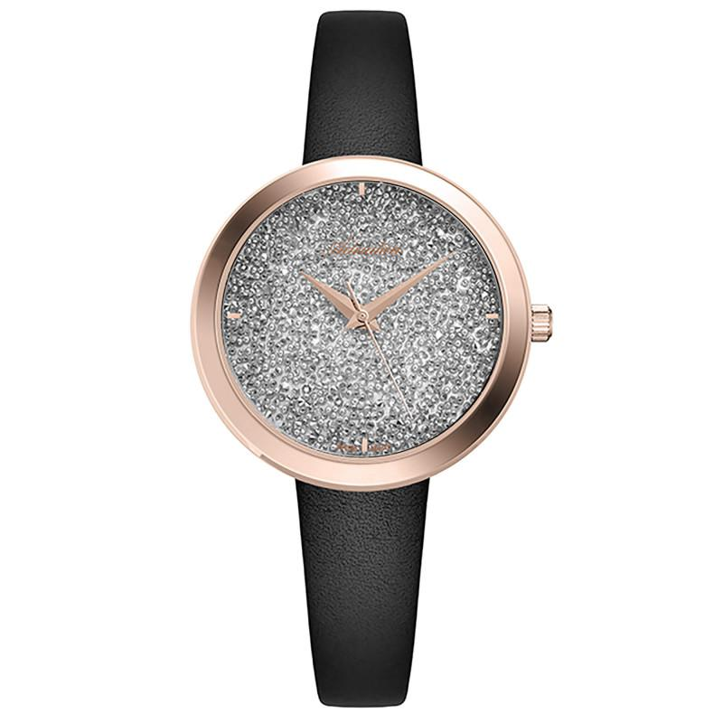Наручные часы Adriatica A3646.9213Q