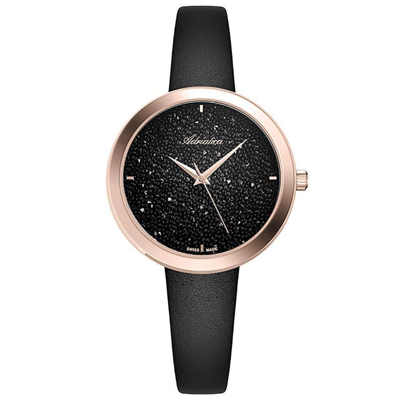 Наручные часы Adriatica A3646.9214Q