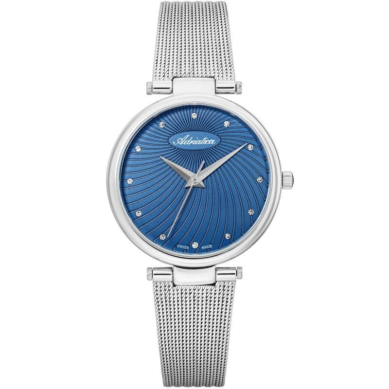 Наручные часы Adriatica A3689.5145Q