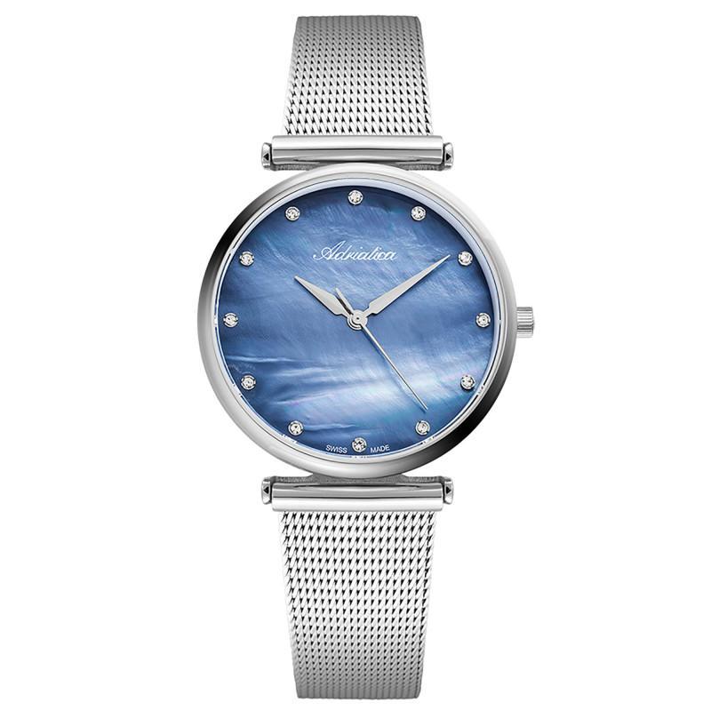 Наручные часы Adriatica A3712.514BQ