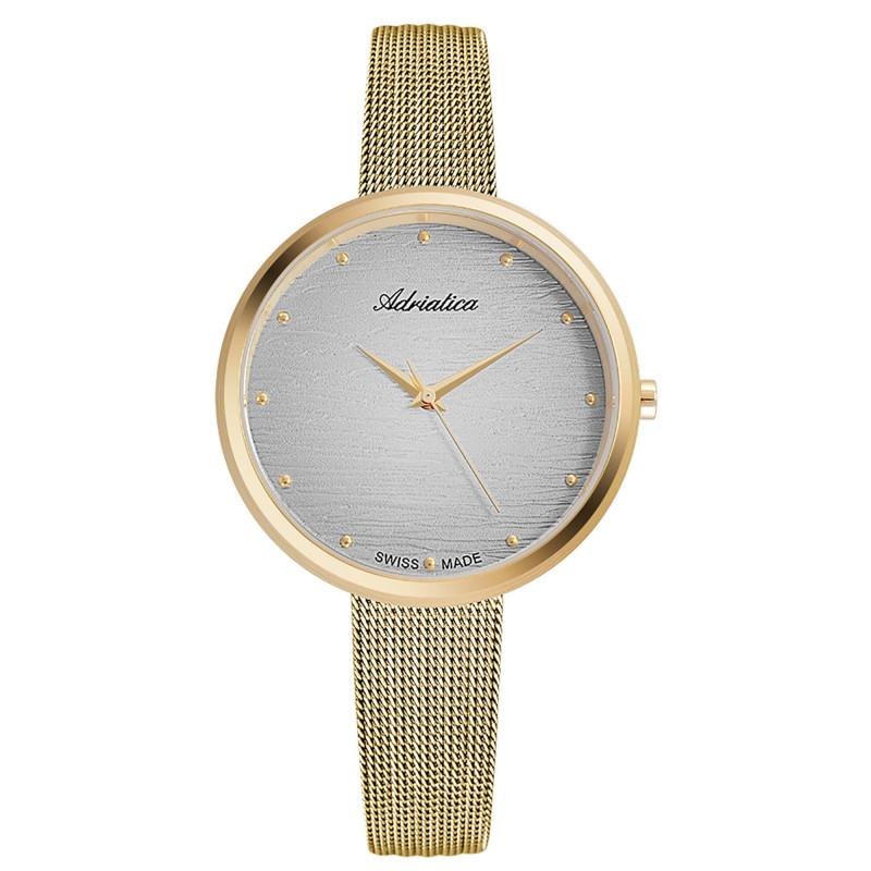 Наручные часы Adriatica A3716.1147Q