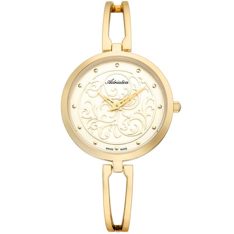 Наручные часы Adriatica A3746.1141Q