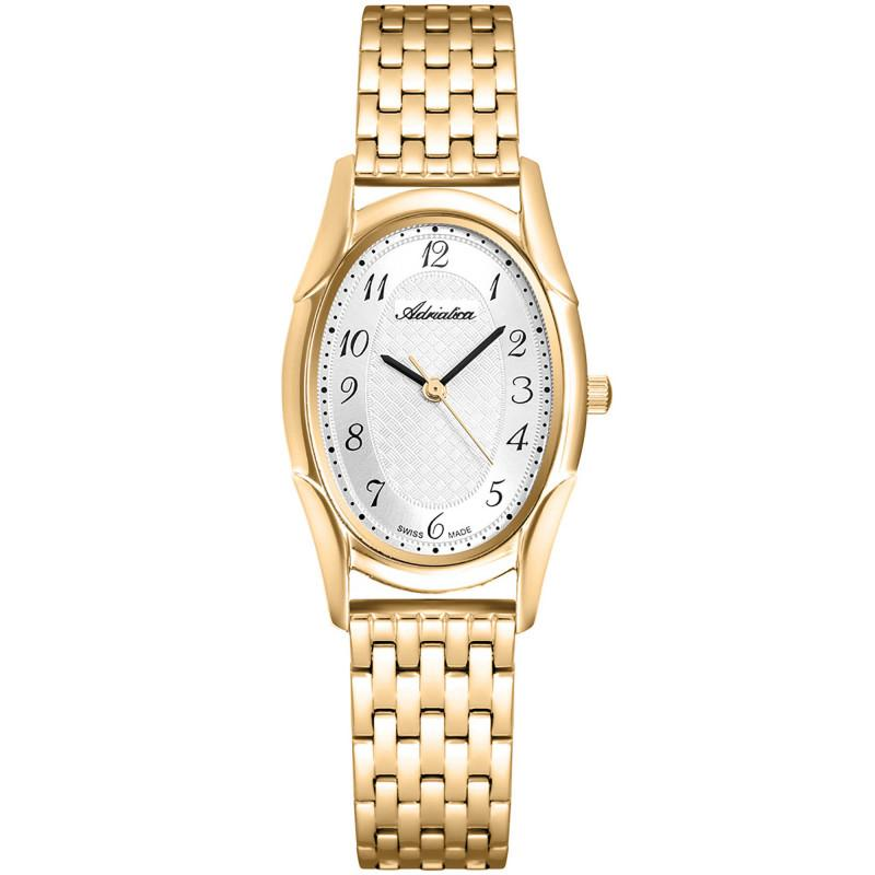 Наручные часы Adriatica A3754.1123Q