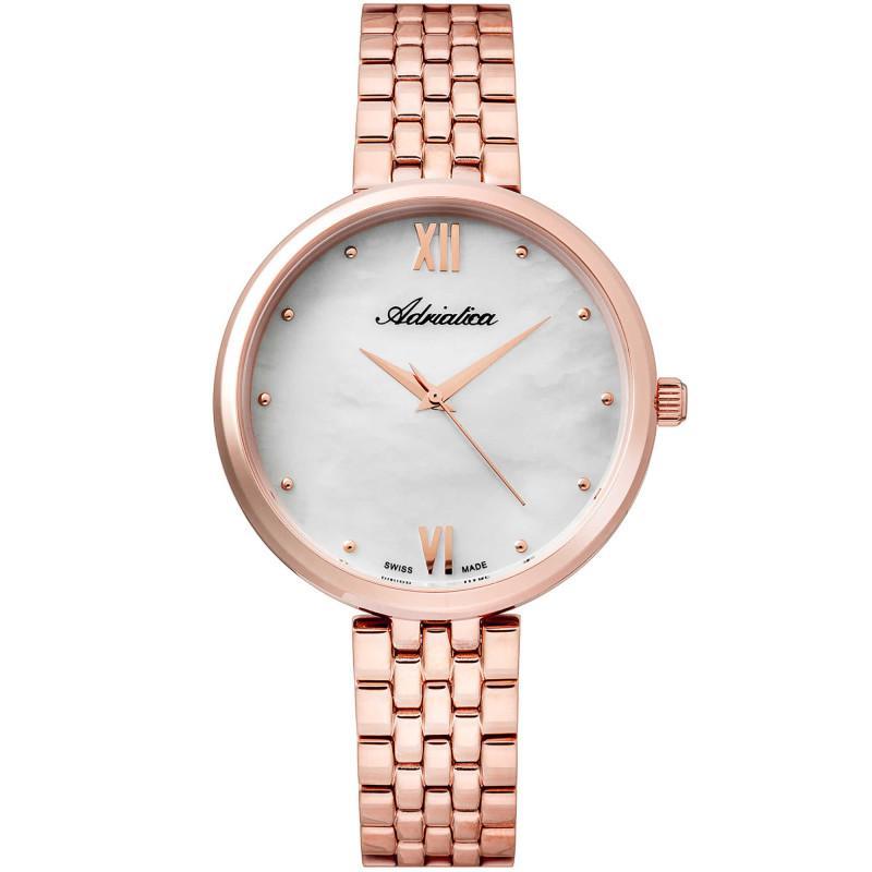 Наручные часы Adriatica A3760.918ZQ