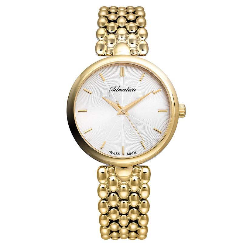 Наручные часы Adriatica A3770.1113Q