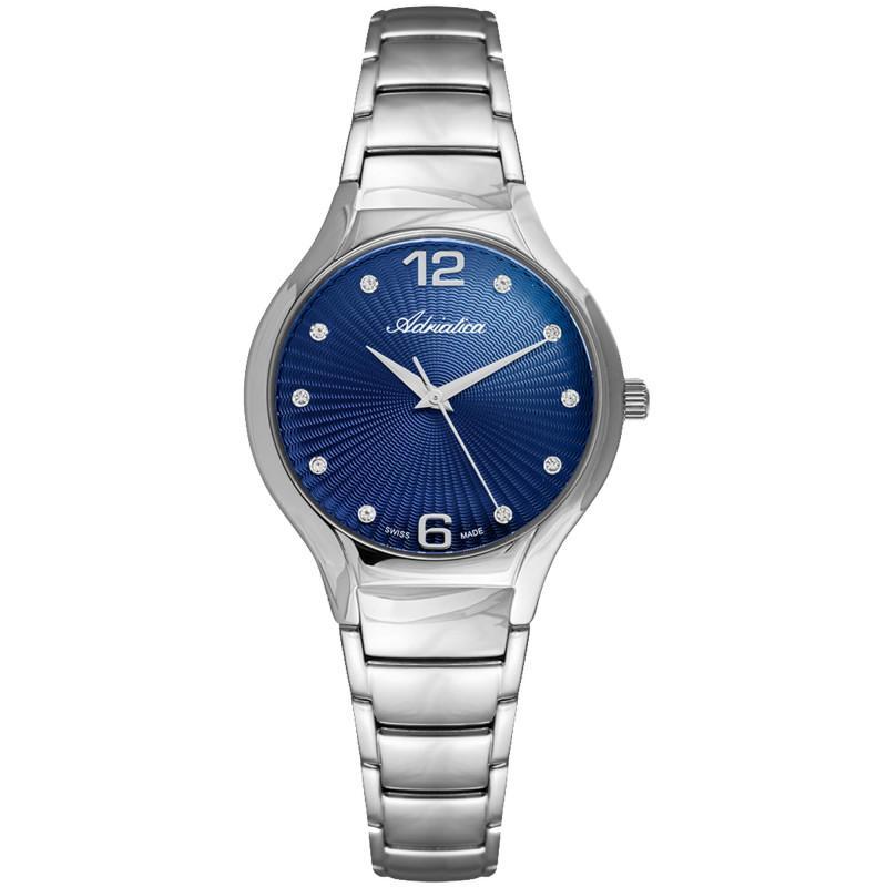 Наручные часы Adriatica A3798.5175Q