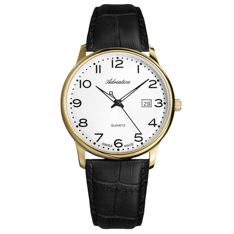 Наручные часы Adriatica A8242.1223Q