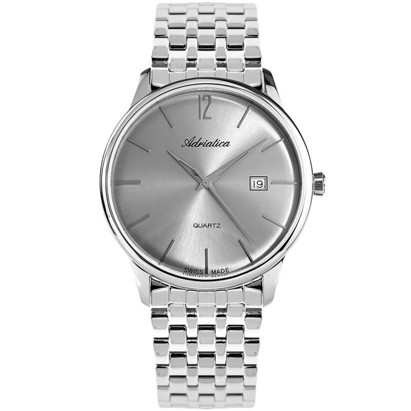 Наручные часы Adriatica A8254.5157Q