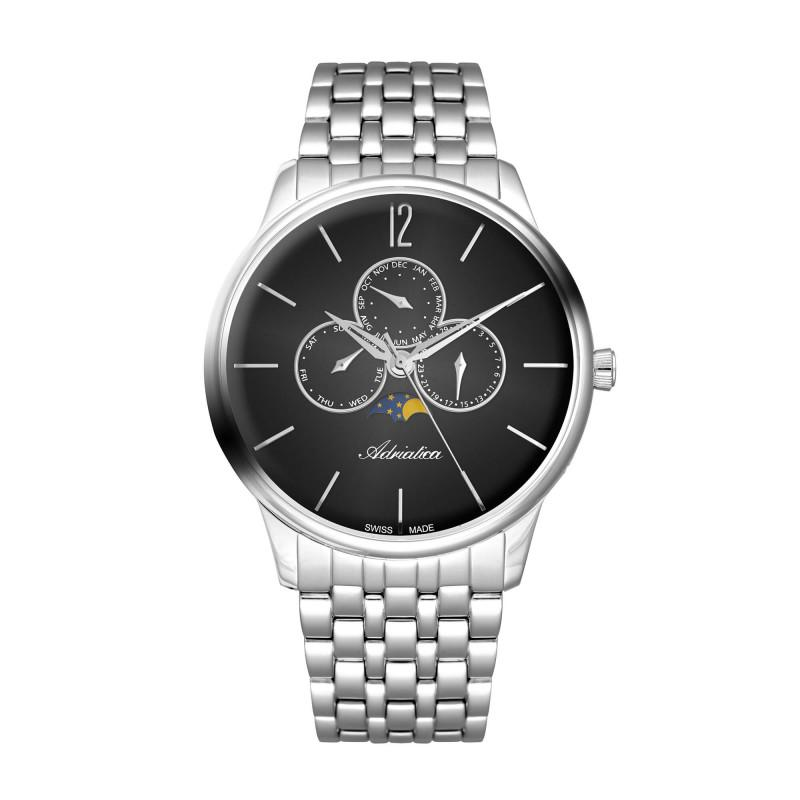 Наручные часы Adriatica A8269.5154QF