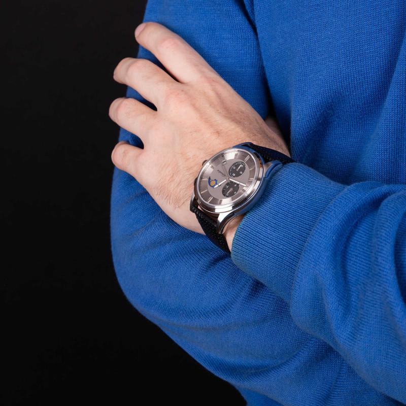 Наручные часы Adriatica A8282.5217CH