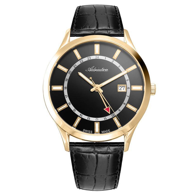 Наручные часы Adriatica A8289.1214Q