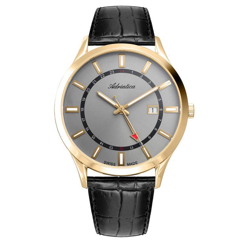Наручные часы Adriatica A8289.1217Q