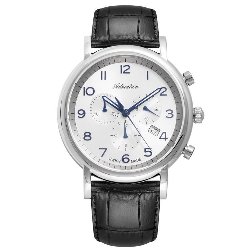 Наручные часы Adriatica A8297.52B3CH