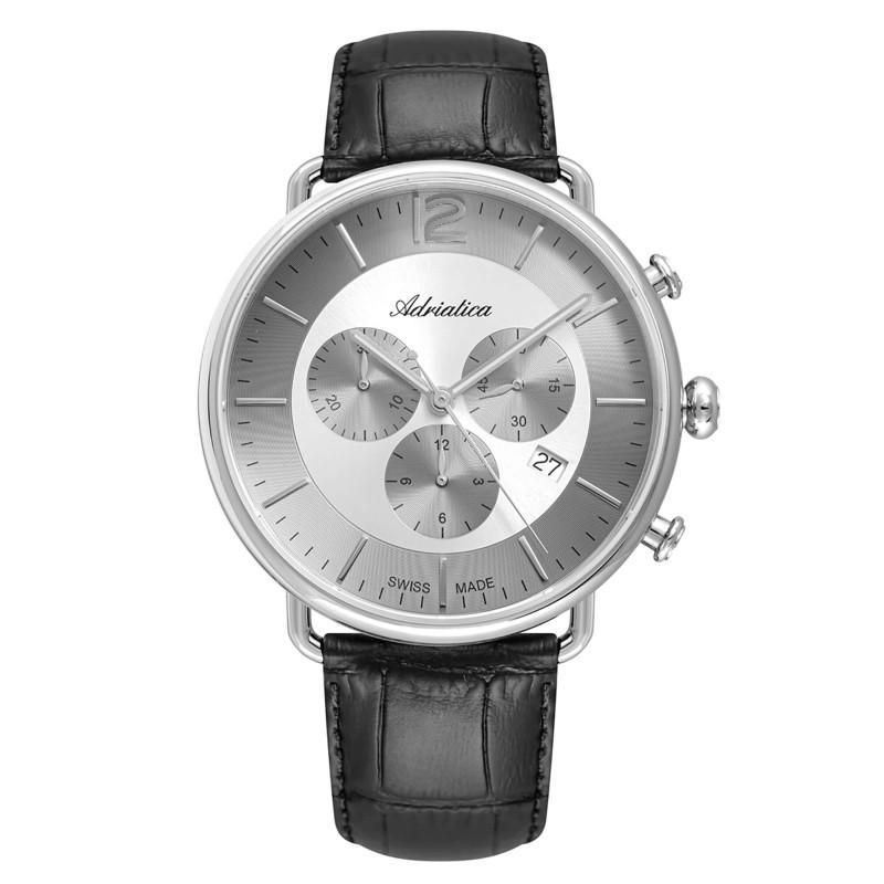Наручные часы Adriatica A8299.5253CH