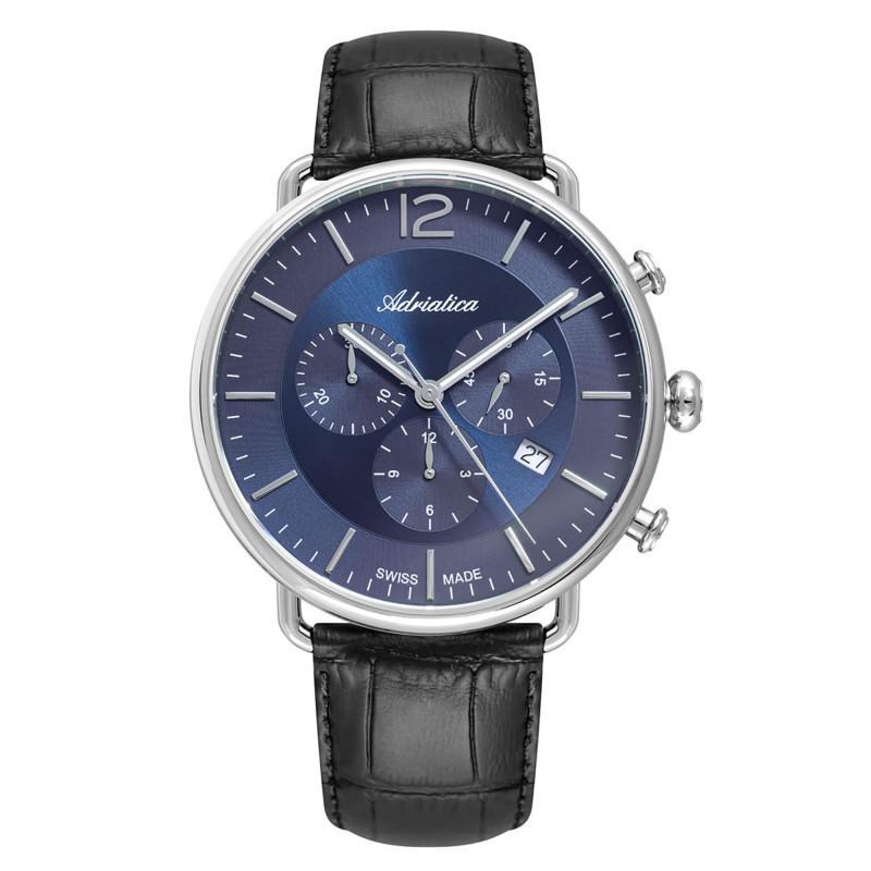 Наручные часы Adriatica A8299.5255CH
