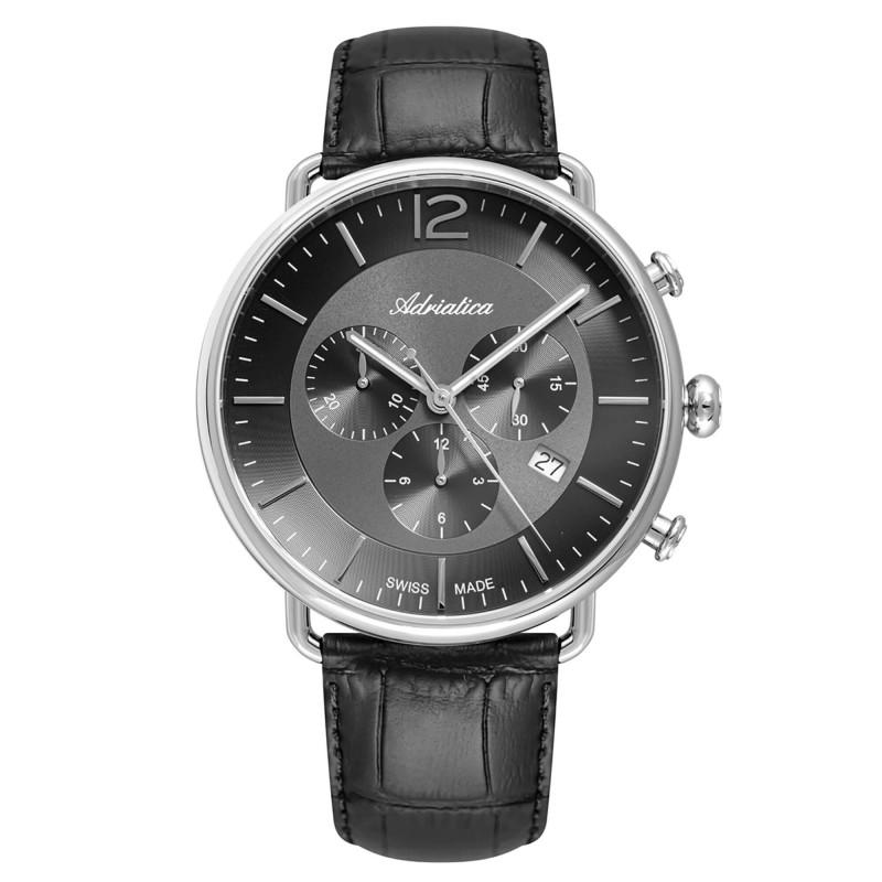 Наручные часы Adriatica A8299.5256CH