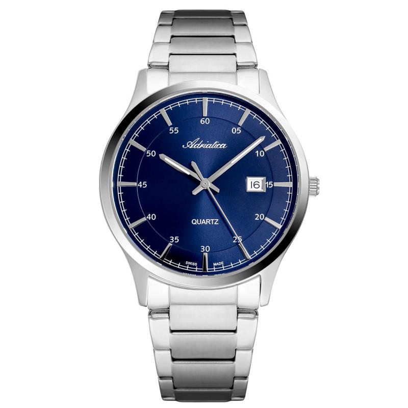Наручные часы Adriatica A8302.5115Q