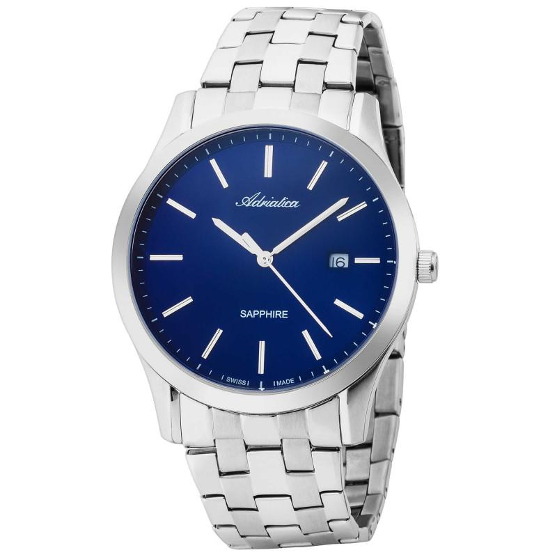 Наручные часы Adriatica A8303.5115Q