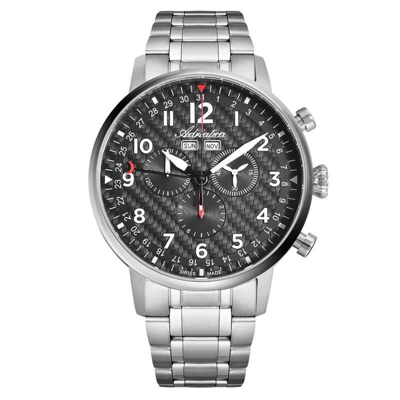 Наручные часы Adriatica A8308.5126CH