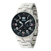 Наручные часы Adriatica A1076.5124CH