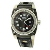 Наручные часы Adriatica A1087.B254Q