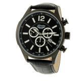 Наручные часы Adriatica A8188.B254CH