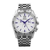 Наручные часы Adriatica A8202.51B3CH