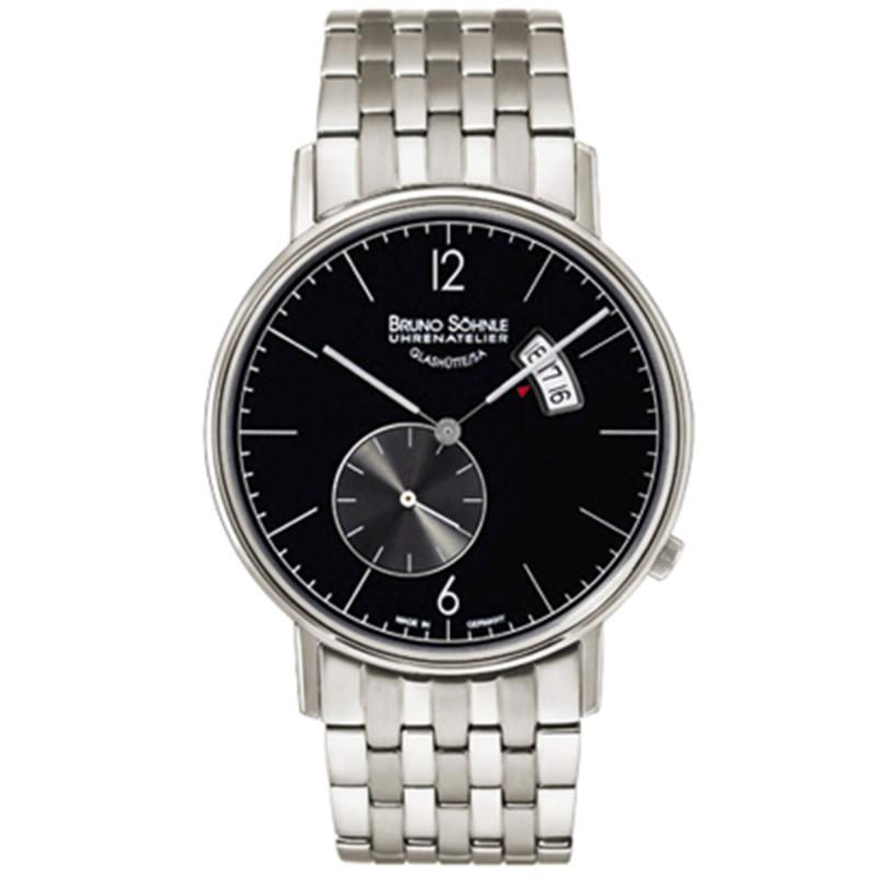 Наручные часы BRUNO SOHNLE 17-13053-762