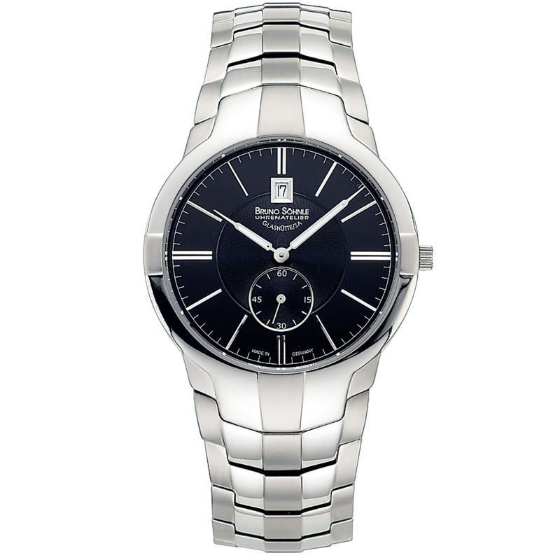 Наручные часы BRUNO SOHNLE 17-13064-742